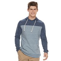 Men's Urban Pipeline® Football Hoodie