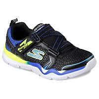 Skechers Skech-Train Boys' Sneakers