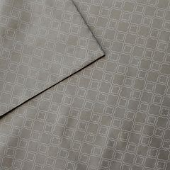 Lattice Print Sheet Set