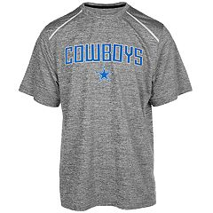 Men's Dallas Cowboys Witt Shock Tee