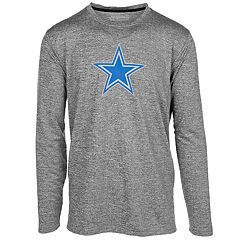 Men's Dallas Cowboys Shock Tee