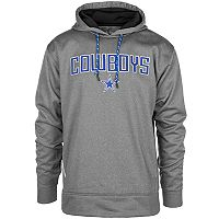 Men's Dallas Cowboys Reeve Hoodie