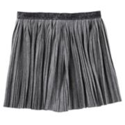 Girls 4-12 OshKosh B'gosh® Pleated Skirt