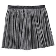 Girls 4-12 OshKosh B'gosh® Pleated Skirt