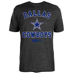 Men's Dallas Cowboys Arch Way Tee