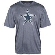 Men's Dallas Cowboys Randol Tee