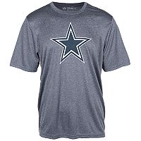 Men's Dallas Cowboys Randol Tee