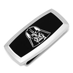 Star Wars Darth Vader Money Clip