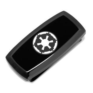 Star Wars Imperial Symbol Money Clip