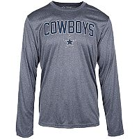 Men's Dallas Cowboys Montford Tee
