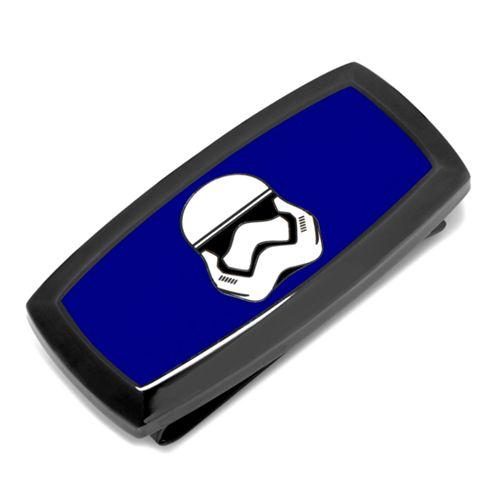 Star Wars Stormtrooper Money Clip