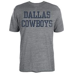 Men's Dallas Cowboys Coaches Tee