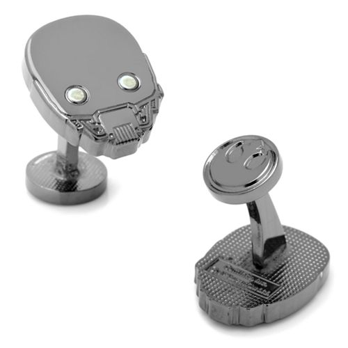 Star Wars: Rogue One K-2SO Cuff Links