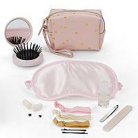 LC Lauren Conrad Travel Rescue Kit