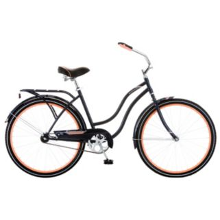 Women's Schwinn Baywood 26-in. Cruiser Bike