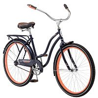 Women's Schwinn Baywood 26 in Cruiser Bike