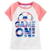 Girls 4-12 OshKosh B'gosh®