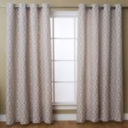 Miller Curtains Caitlin Window Curtain