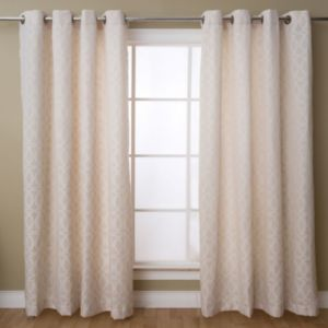 Miller Curtains Caitlin Curtain
