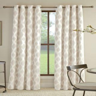 Miller Curtains Anaheim Energy Efficient Window Curtain