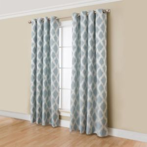 Miller Curtains Anaheim Energy Efficient Curtain