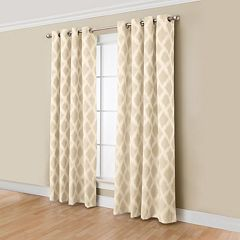 Miller Curtains Anaheim Energy Efficient Window Curtain
