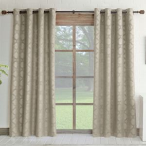Miller Curtains Estate Energy Efficient Curtain