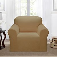 Kathy Ireland Day Break Chair Slipcover