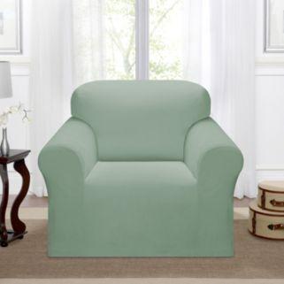Kathy Ireland Day Break Chair Slipcover