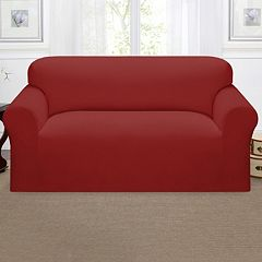 Kathy Ireland Day Break Loveseat Slipcover