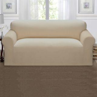 Kathy Ireland Day Break Sofa Slipcover