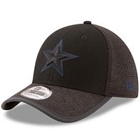 Adult New Era Dallas Cowboys 39THIRTY Sideline Flex-Fit Cap