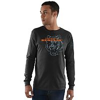 Men's Majestic Cincinnati Bengals Elite Tee