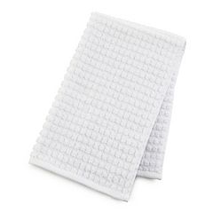 Martex Staybright Texture Hand Towel