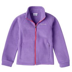 Girls Kids Outerwear Clothing | Kohl&39s