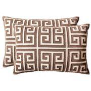 Safavieh 2-pack Chy Throw Pillow