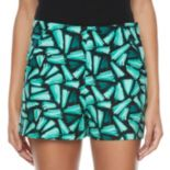 Juniors' Candie's® High-Waist Shorts