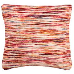 Safavieh Tight Weave Throw Pillow