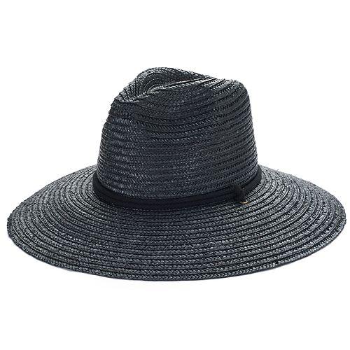 Peter Grimm Alder Life Guard Hat