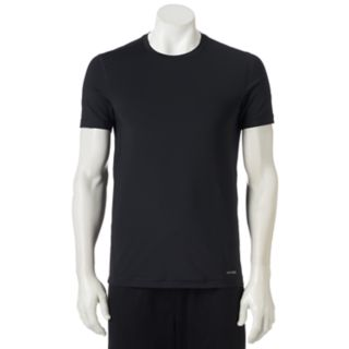 Men's Tek Gear® Base Layer Tee