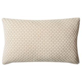 Safavieh Sweet Knit Throw Pillow