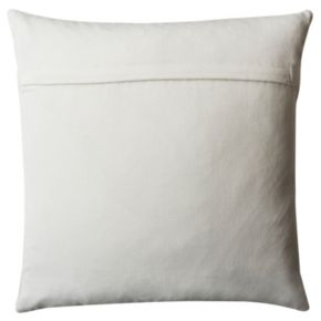Safavieh Jaxon Crush Throw Pillow