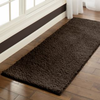 Maples Winona Shag Rug