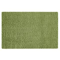 Green Rugs Home Decor Kohl S