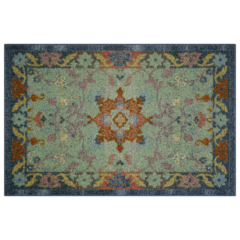 Maples Kate Rug