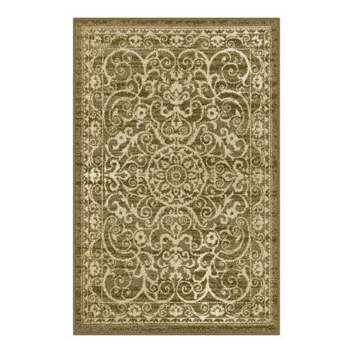 Maples Calista Area and Throw Rug