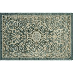 Maples Calista Rug