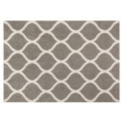 Maples Mylo Trellis Rug