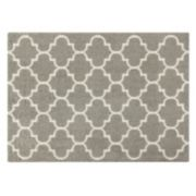 Maples Cohen Trellis Rug