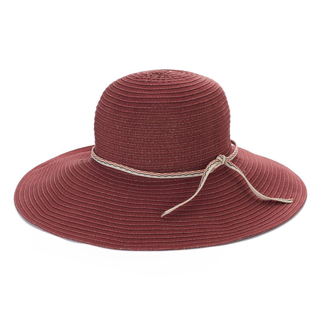 Peter Grimm Janet Resort Hat